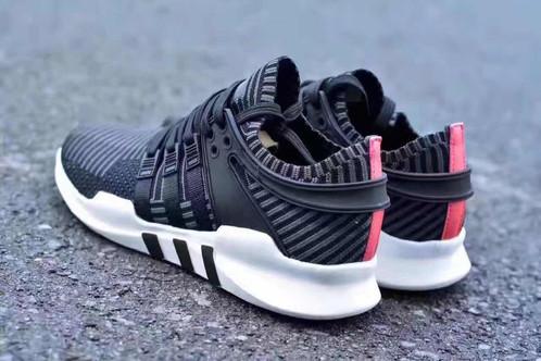 A Closer Look At The Footpatrol x adidas EQT Running Cushion 93
