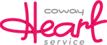 logo-coway-heart-service-large.png