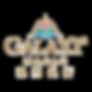 Galaxy-Macau-logo.png