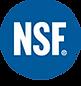 logo-nsf.png