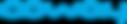 Logo-Coway-2400x812-1.png