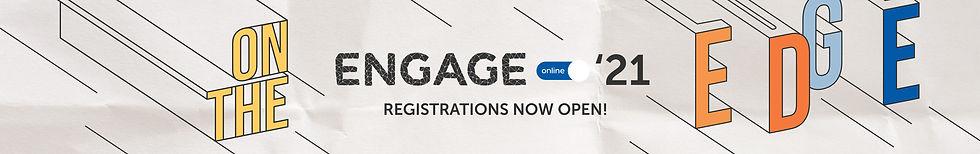 Engage2021_WebFooter.jpg