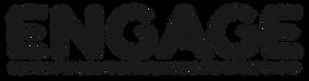 Engage_Logo.png