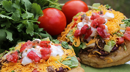 Eating Local-Big Sky Bounty Cookbook...Coming Soon! Featured on Arcadia Publishing's Blog