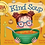 Thumbnail: Kind Soup -Composed of the Fruits of the Spirit, it's no ordinary soup.
