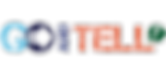 go-and-tell-logo.png