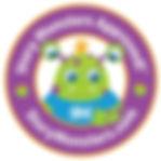 2020 SMA Seal.jpg