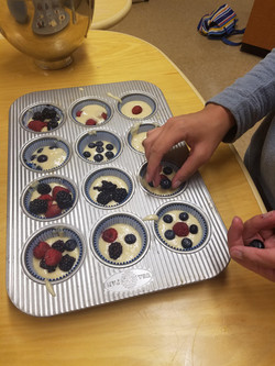kids cooking muffins converted