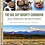 Thumbnail: The Big Sky Bounty Cookbook - Local Ingredients and Rustic Recipes