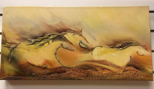 """""""The Dunes"""""""