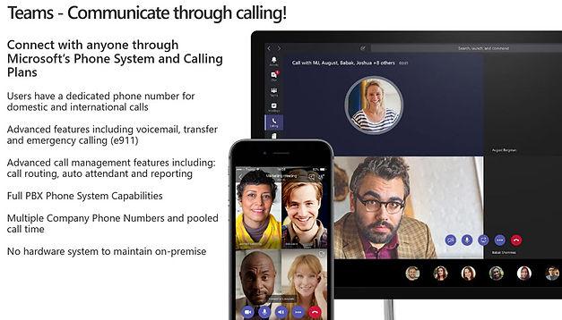 Teams - Microsoft Phone System.jpg