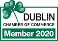 Dublin Chamber of Commerce 2020 - Strat-