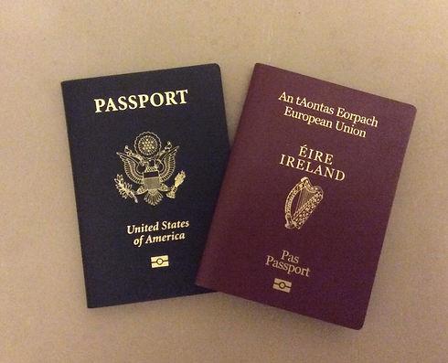 Irish-Passport.jpg