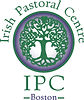 IPC New Logo Jan 2020.jpg