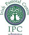 IPC New Logo Jan 2020.jpg