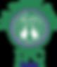 IPC logo 2019.png