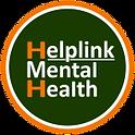 Helplink-logo-RGB-150x150.png