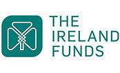 the-ireland-funds.jpg