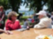 senior-picnic-2017-3_orig.jpg