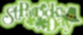 Download-Saint-Patricks-Day-Free-Downloa