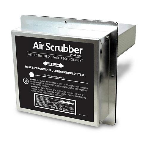 AirScrubber