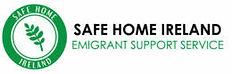 SafeHome.jpg