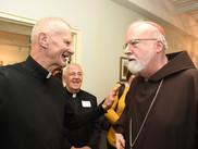 C O Malley & Fr. Dan.jpeg