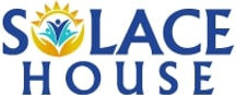 solace-house-logo-color.jpg