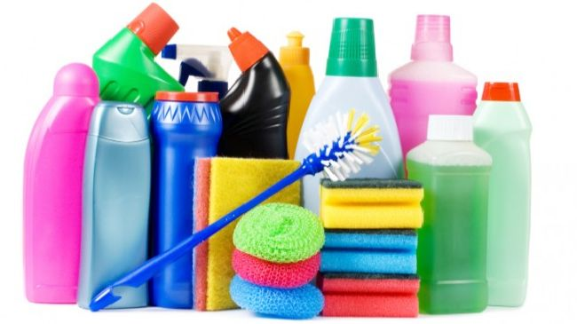 household-products-causing-cancer