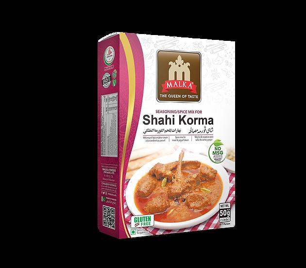 Shahi Korma Masala