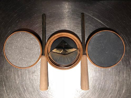 Handmade Pot Calls