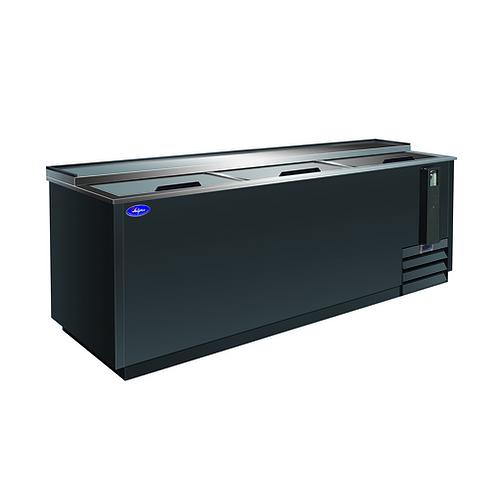 Valpro 95″ Horizontal Bottle Cooler VPB95