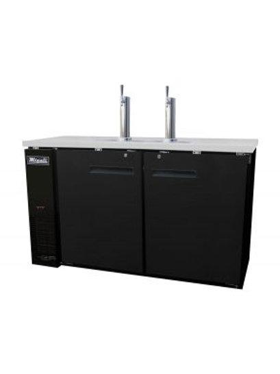 Migali C-DD60-2-HC