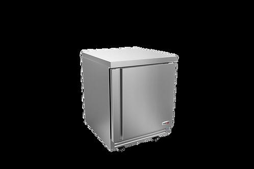 "Fagor 27"" Undercounter Refrigerator FUR-27-N"