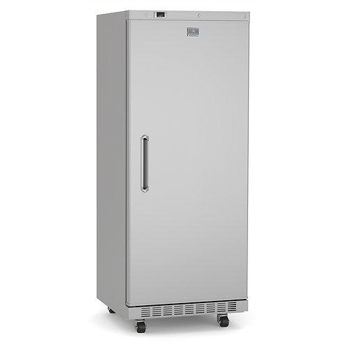 Kelvinator Single Door Reach-In Refrigerator 18 CU. FT. KCHRI25R1DRE