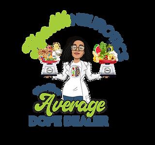 Not Your Average Dope Dealer Logo Design.png