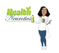 Health Neurotics Logo Design.jpg