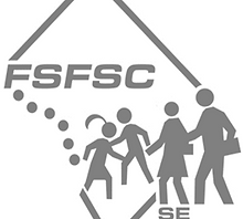 fsfsc.png