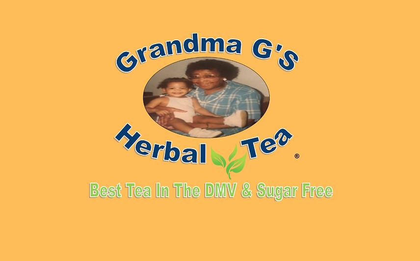 grandma gs herbal tea logo 2.png