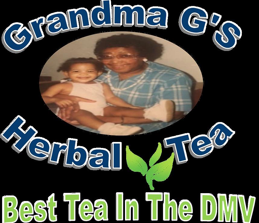 grandma gs herbal tea logo-best tea in the dmv_edited.png
