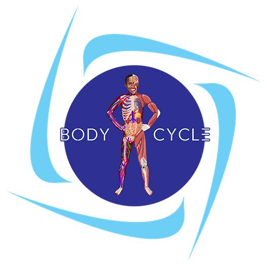 smaller body cycle logo.png