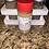 """Thumbnail: """"Fiesta Fiesta"""" Taco Seasoning, Sprinkle Me Seasoning Line"""