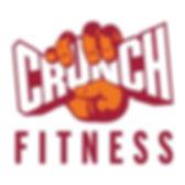 CrunchFitness_Vertical_Red-(2)(10).jpg