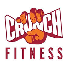 CrunchFitness_Vertical_Red-(2)(10).jpg