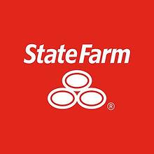 StateFarm_400x400.jpg