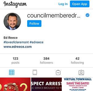 Instagram_Screenshot.jpeg