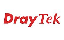 DrayTek-Logo.png