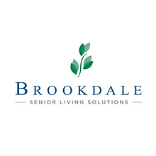 Brookdale-Senior-Living-Inc.png