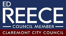 20191028_EReeceCouncilMember_Logo_FINAL.