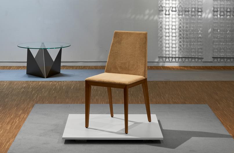 SELDON szék